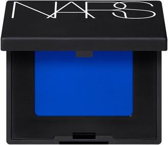 NARS Pure Pops Single Eyeshadow