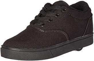 Heelys Kids' Launch Sneaker $19.76 thestylecure.com