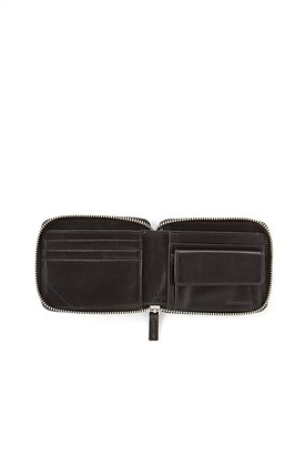 Country Road Classic Zip Around Wallet