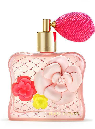 Victoria's SecretVictoria's Secret Tease Flower Eau de Parfum