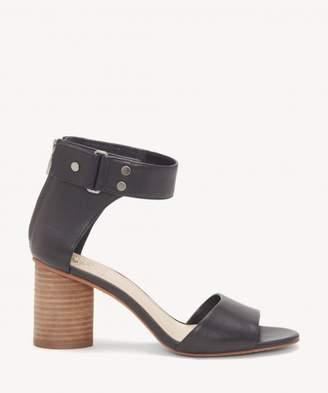 Sole Society Jannali Cylinder Heel Sandal