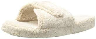 Acorn Women's Spa II Slide Slipper