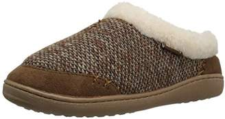 Northside Women's Auburn Slipper