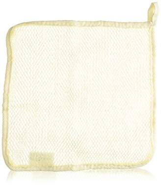 Body Benefits Exfoliating Woven Wash Cloth