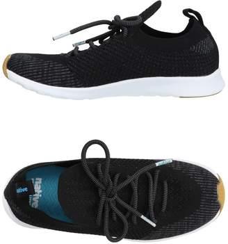 Native Low-tops & sneakers - Item 11473839IU