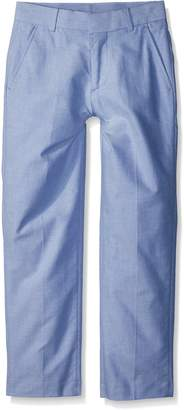 Tommy Hilfiger Big Boy's Dress Pant Pants