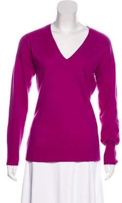 Diane von Furstenberg Maia Cashmere Sweater