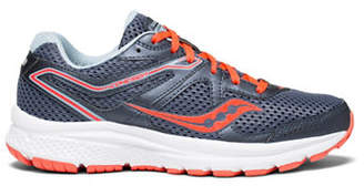 Saucony Womens Run Cohesion 11 Sneakers