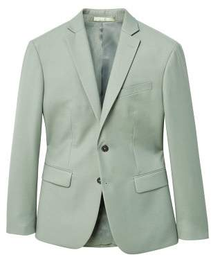 Mango man MANGO MAN Slim-fit suit blazer