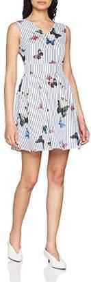 Yumi Women's Dress