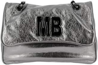 Mia Bag Crossbody Bags Crossbody Bags Women