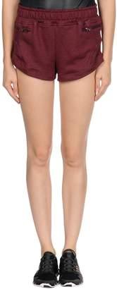 adidas by Stella McCartney Shorts - Item 36582552UL