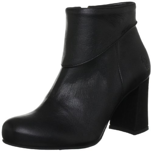 Fly London Women's Can Ankle Boot