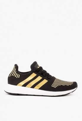adidas Swift Run W Shoe