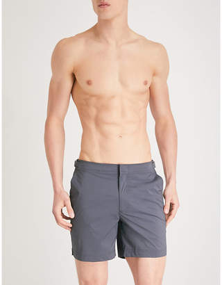 Orlebar Brown Regular swim shorts
