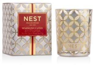 NEST Fragrances Sparkling Cassis Votive Candle
