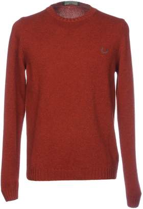 Fred Perry Sweaters - Item 39655953TB