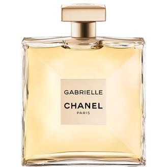 Chanel Gabrielle Chanel, Eau De Parfum Spray