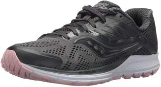 Saucony Women's Ride 10 Running Shoes