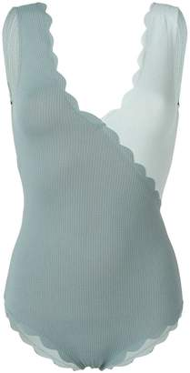 Marysia Swim Canyon Point swimsuit