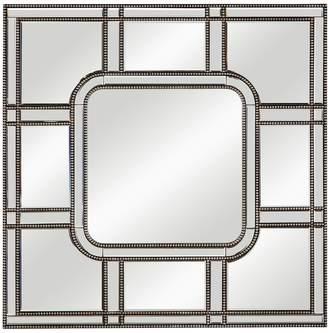 Bassett Mirror Rene Wall Mirror