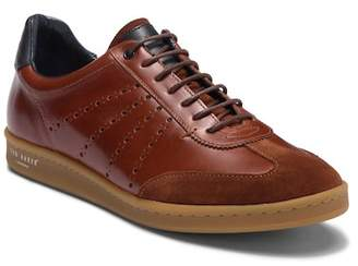 Ted Baker Orlee 2 Leather Sneaker