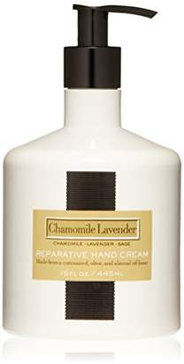 Lafco Inc. House & Home Reparative Hand Cream