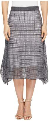 Nic+Zoe Elegance Skirt Women's Skirt
