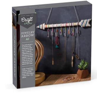 Ann Williams Group Jewelry Arrow Kit