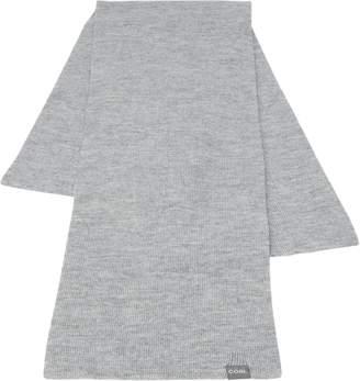 Coal Headwear Mesa Scarf