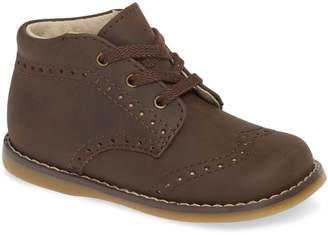 FootMates Cole Boot