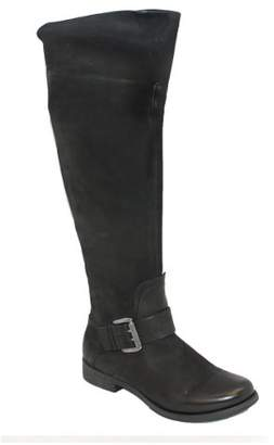 Kenneth Cole Reaction Women's Good Gurrl Boot
