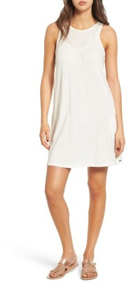 Women's Roxy Dust Moves Faster Dress $29.50 thestylecure.com