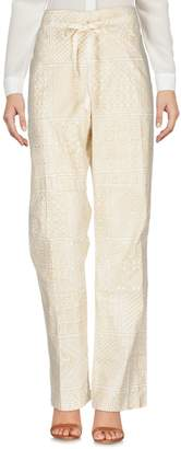 Dosa Casual pants - Item 13128801PT