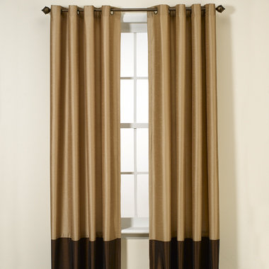 Granada Window Panels