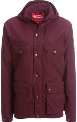 Fjallraven Greenland Jacket - Women's