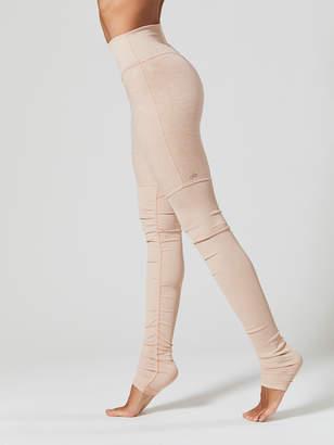 0512c470505e6 Alo Yoga Hw Alosoft Goddess Legging
