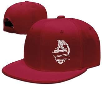 a64887dd34e UKRS Retro Hand Grenade Baseball Hats Vintage Cool Caps Flat