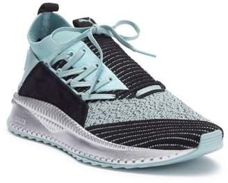 Puma Tsugi Jun TD Sneaker