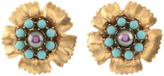 Elizabeth Cole Earrings - Item 50226068DM