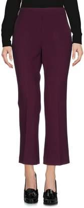 Maliparmi Casual pants - Item 13018705MQ