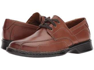 Clarks Northam Edge Men's Slip-on Dress Shoes