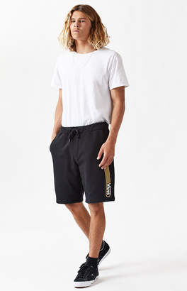 Vans Blendline Sweat Shorts