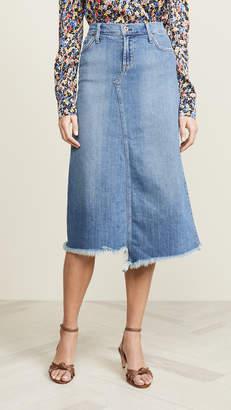 James Jeans Janet Skirt