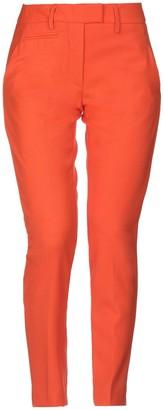 Dondup Casual pants - Item 13267096HG