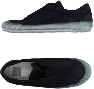 O.x.s. RUBBER SOUL Low-tops & sneakers - Item 11196786KX