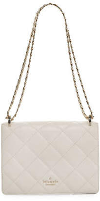 Kate Spade Emerson Place Marci Quilted Crossbody Bag