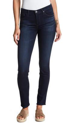 AG Jeans Prima Cigarette Jeans