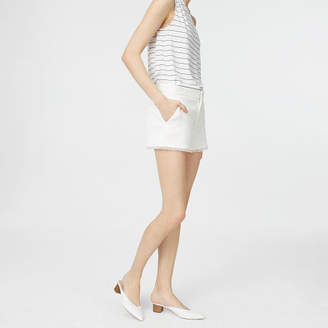 Club Monaco Annders Short