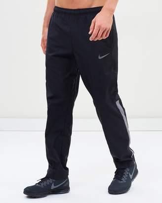 Nike Dry Team Woven Pants